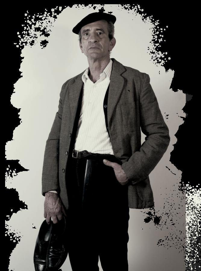 Vicenç Riera, l'home gran2